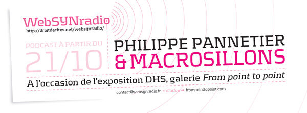 pannetier-macrosillons-dhs600-3239051