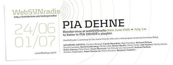 pia-dehne-websynradio-english600-9510293