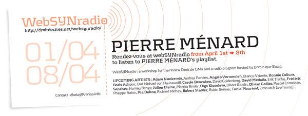 pmenard-websynradio-fr-600-7284085