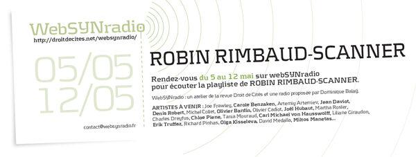 robin-rimbaud-scanner-websynradio600-9482818
