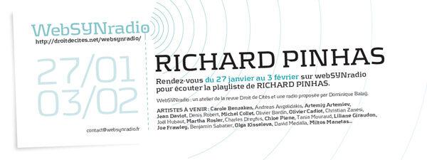 rpinhas-websynradio-fr600-3402004