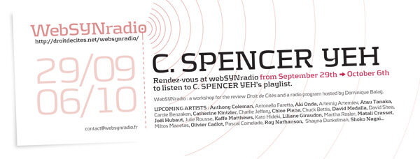 spencer_yeh_websynradio-eng600-5439508
