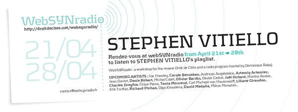 stephen-vitiello-websynradio-english600-1472271