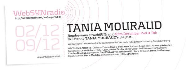tania-mouraud-websynradio-english600-8740003
