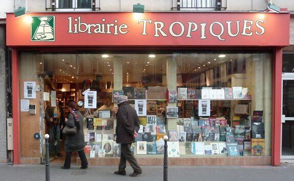 tropique-exterieur-1058633