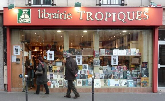 tropique-exterieur-8888453