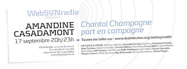 websynradio-flyer-amandine_casadamont-600-fra-2871513