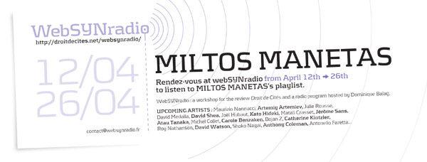 websynradio-flyer120-miltos_manetas-eng600-4771043