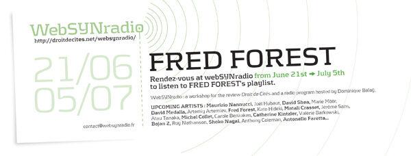 websynradio-flyer125-forest-eng-8269323