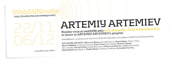 websynradio-flyer133-artemiev-eng-5824159