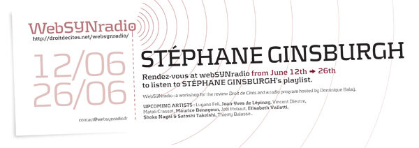 websynradio-flyer167-stephane-ginsburgh-eng600-4800968