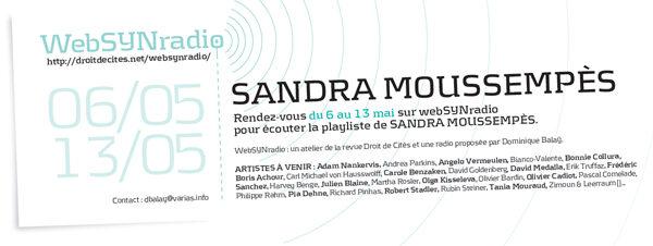 websynradio-moussempes-fra-600-8826265