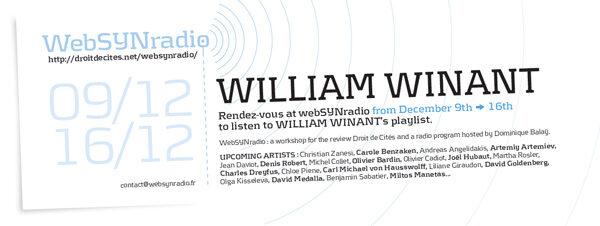 william-winant-websynradio-english600-3358059