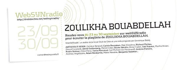 bouabdellah-websynradio-fr-600-5280877