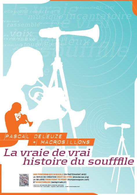 deleuze_macrosillons_flyer-6658035