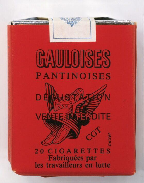 37-pantinoises-1-7433700