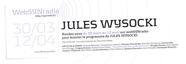 jules-wysocki-600-7361066