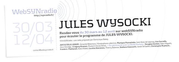 jules-wysocki-600-9487664