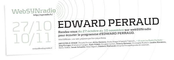 syn-flyer-213-edward-perraud-fra600-3231008