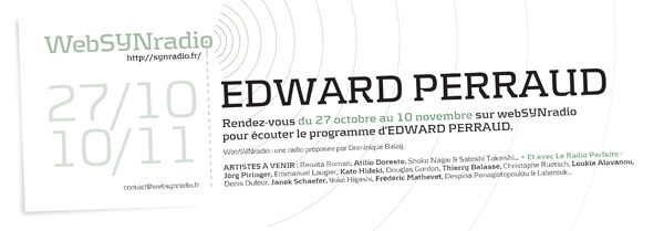syn-flyer-213-edward-perraud-fra600-5310267