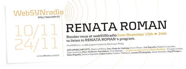 syn-flyer-214-renata-roman-eng600-6558041