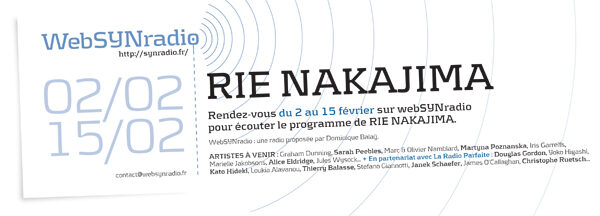 syn-flyer-220-rie-nakajima-fra600-3196566