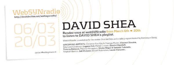 syn-flyer160-david-shea-eng600-3728369