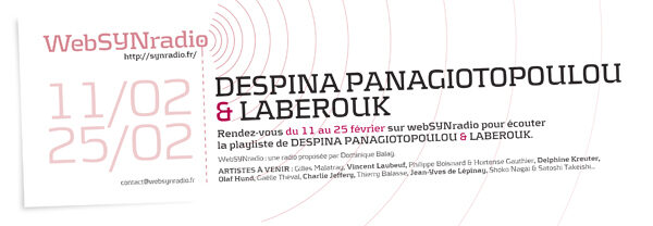 syn-flyer199-despina-panagiotopoulou-fra600-5687859