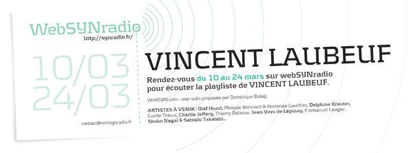 syn-flyer201-vincent-laubeuf-fra600-6524725