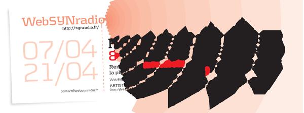 syn-flyer203-gauthier-boisnard-fra600-1748550