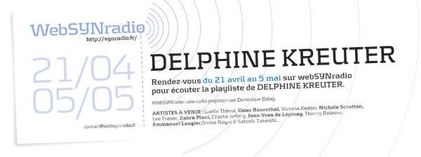 syn-flyer204-delphine-kreuter-fra600-3176816