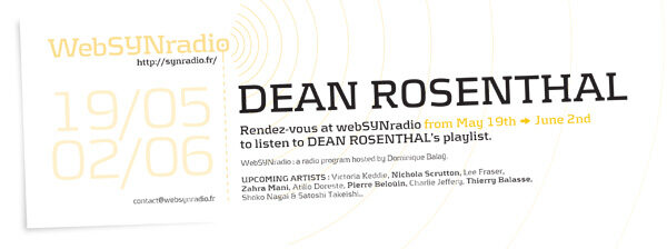 syn-flyer206-dean-rosenthal-eng600-9880350