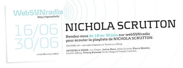 syn-flyer208-nichola-scrutton-fra600-4574213