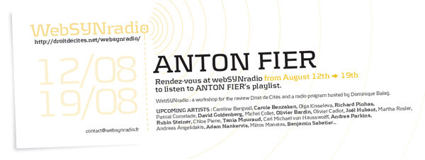anton-fier-websynradio-english600-5242568