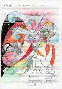 cadiere-deleuze-macrosillons4-211x300-3875446