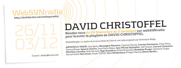 d-christoffel-websynradio-600-fr-1650288