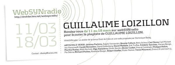 gloizillon-websynradio-fr600-8103905