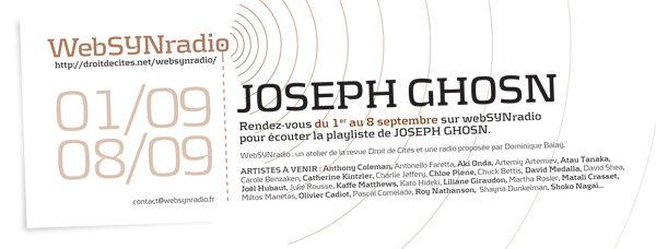 joseph-ghosn-websynradio-600fr-3365825