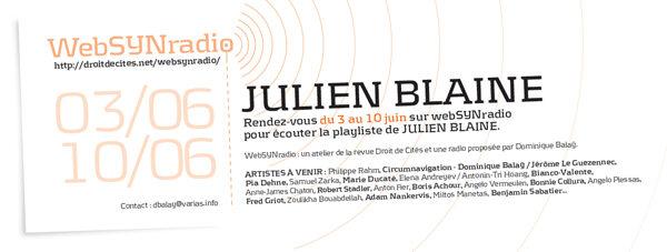 julien-blaine-websynradio-fr600-4302777