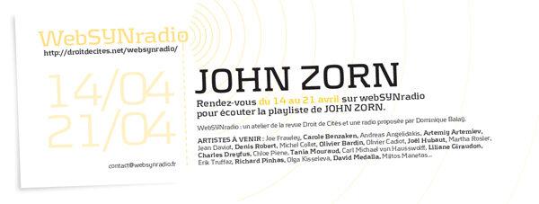 jzorn-websynradio-fr600-1469713
