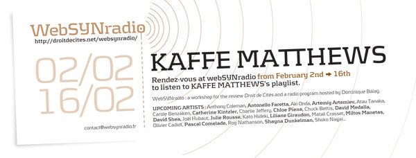 kaffe_matthewsr-websynradio-eng600-2998481