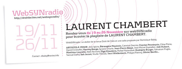 l-chambert-websynradio-600-fr-1578145