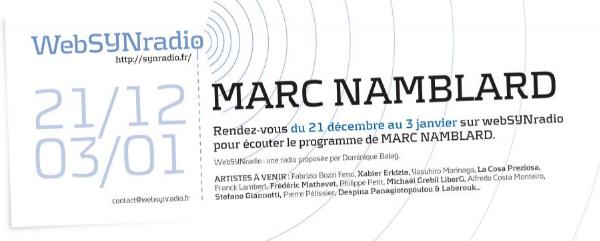 marc-namblard-synradio-cevennes-7768346