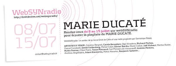 marie-ducate-websynradio600-9152552