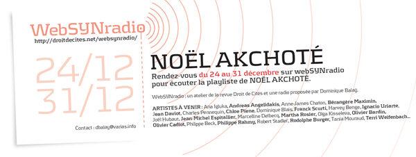nakchote-websynradio-fr600-4526047