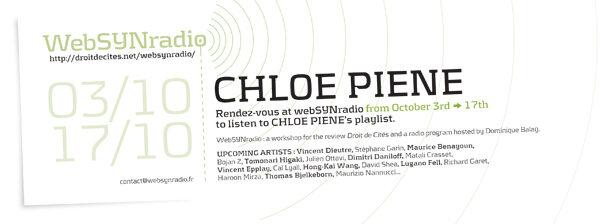 websynradio-flyer149-chloe_piene-eng600-7811638