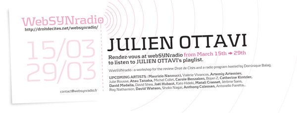 websynradio-julien-ottavi-eng600-4614441