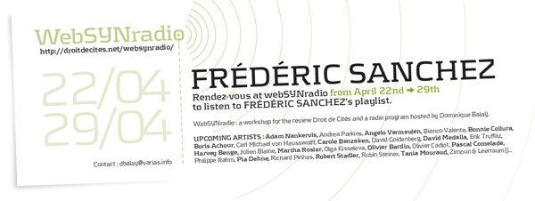 websynradio-f-sanchez-english-9432811