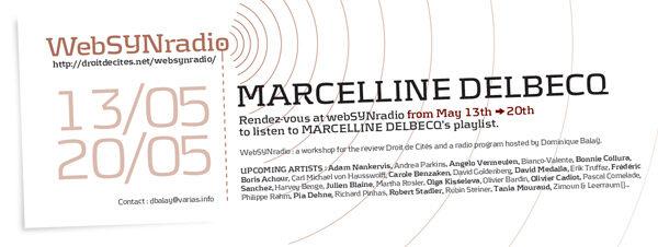 websynradio-marcelline-delbecq-600-4018779